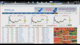 Начинающий Инвестор  - Первая покупка акций (10)